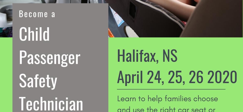 2020 Halifax April