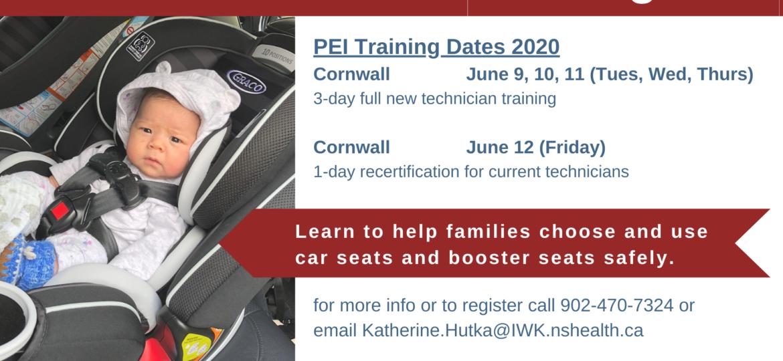 PEI Training 2020 (1)