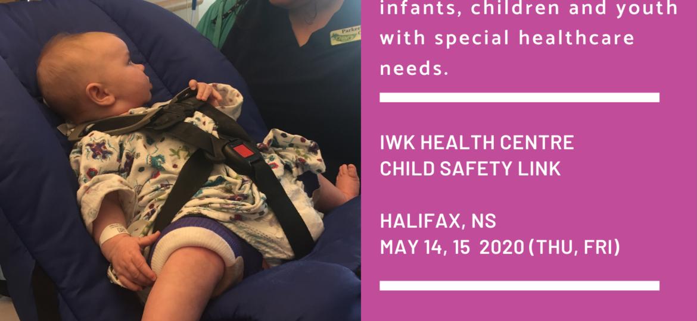 Safe travel for all children_ 2020
