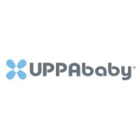 UPPAbaby logo