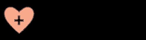 Logo_2021_Sm