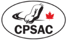 CPSAC